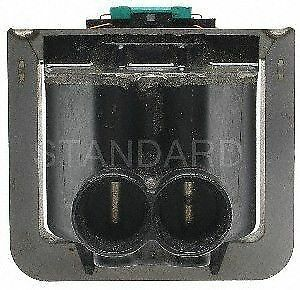 Ignition Coil Dr41 Standard Motor Products