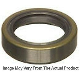 4765 Timken Automatic Transmission Extension Housing Seal New For E150 Van E250