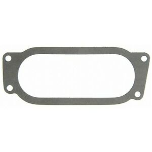 61200 Felpro Throttle Body Gasket New For F150 Truck Ford F 150 Heritage 2004