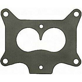 60048 Felpro Carburetor Base Gasket New For Country Courier Custom Truck F250