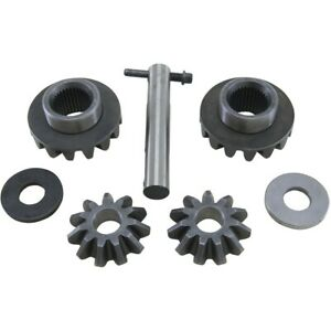 Ypkgm9 5 S 33 Yukon Gear Axle Spider Kit Front Or Rear New For Chevy Suburban