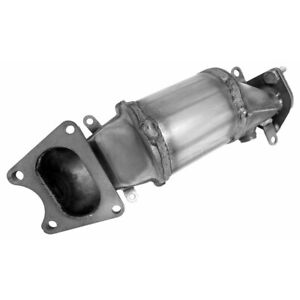 16450 Walker Catalytic Converter Front New For Honda Accord Odyssey Acura Tl Vue