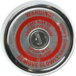 10583 Stant Gas Cap New For Chevy Le Sabre Baron Town And Country 280 Pickup