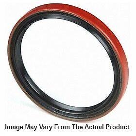 3459s Timken Torque Converter Seal Front Driver Or Passenger Side New For 320