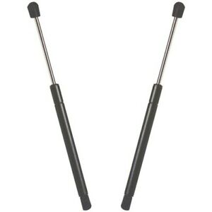 Set sta4525 2 Strong Arm Hood Lift Supports Set Of 2 Driver Passenger New Pair