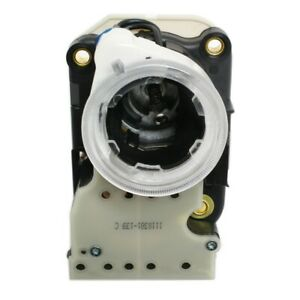 Us 240 Ignition Switch New For Le Baron Town And Country Ram Van Truck 1500 Jeep