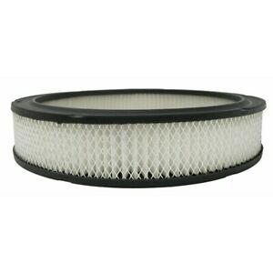 A329c Ac Delco Air Filter New For Chevy Olds Le Sabre De Ville Suburban Blazer