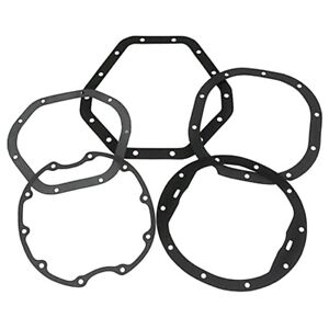 Ycgd30 Yukon Gear Axle Differential Gasket Front Or Rear New For Jeep Wrangler