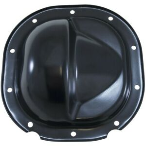 Yp C5 f8 8 s Yukon Gear Axle Differential Cover Rear New For Mark Pickup Ford