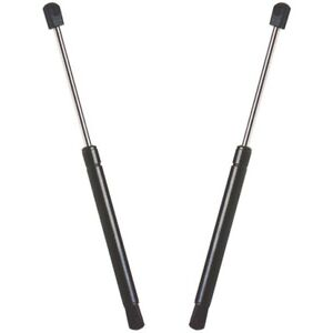 Set sta4585 2 Strong Arm Liftgate Lift Supports Set Of 2 Driver Passenger Pair