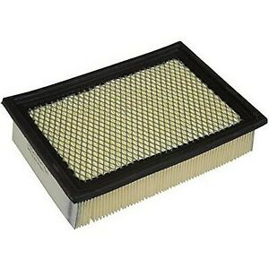 Fa 1683 Motorcraft Air Filter New For Ford Taurus Mazda Tribute Mercury Sable