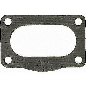 8632 Felpro Carburetor Base Gasket New For Town And Country Ram Truck Fury 300 I