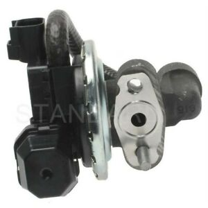 Egv1136 Egr Valve New For E150 Van E250 F150 Truck Ford F 150 E 250 E 150 07 14