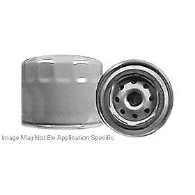 Lf373 Hastings Oil Filter New For Chevy De Ville Series 60 75 Express Van 2 10