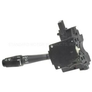 Ds 739 Turn Signal Switch Front New For Le Baron Ram Van Truck Sedan Dodge 1500