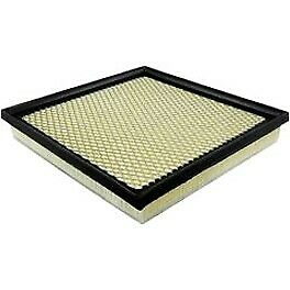 Af1485 Hastings Air Filter New For Chevy Chevrolet Cruze Buick Verano Limited 16