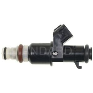 Fj772 Fuel Injector Gas New For Honda Civic Acura Rsx Tsx 2004 2008