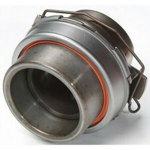 614162 Timken Clutch Release Bearing New For 4 Runner Truck Toyota Tacoma Pickup