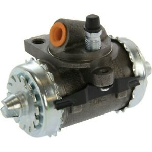 134 82024 Centric Wheel Cylinder Front Passenger Right Side New For Chevy Rh