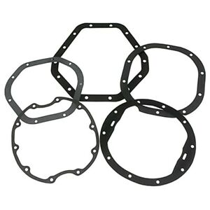Ycgd44 Yukon Gear Axle Differential Gasket Front Or Rear New For Chevy Blazer
