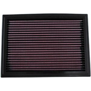 33 2187 K N Air Filter New For Ford Escape Mazda Tribute Mercury Mariner 05 11