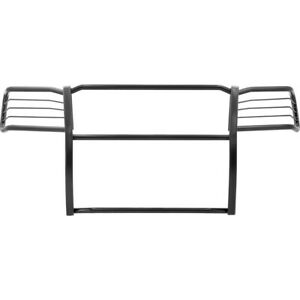 9046 Aries Grille Guard New For Nissan Titan Armada 2005 2015