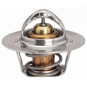 45356 Stant Thermostat New For Chevy Le Sabre 61 Special De Ville Series 60 75