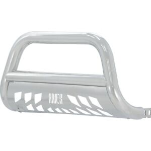 35 2002 Aries Bull Bar Front New For Toyota Tacoma 2005 2015