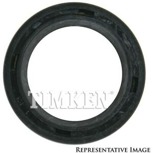 240816 Timken Automatic Transmission Shift Shaft Seal New For Ltd Mustang Pickup