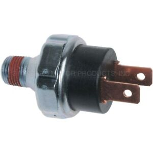 Ps 135 Oil Pressure Switch New For Chevy Le Sabre Suburban Citation Camaro C10
