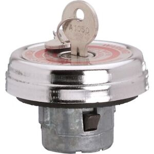 10571 Stant Gas Cap New For Olds Country Galaxie Ninety Eight Cutlass Fury Sedan