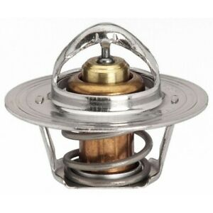 45359 Stant Thermostat New For Chevy Suburban Chevrolet C1500 Truck Blazer C10