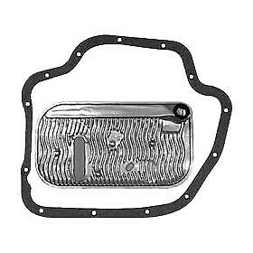 Tf16 Hastings Automatic Transmission Filter New For Olds Suburban J Series Jeep