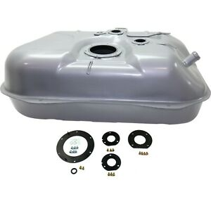 New Fuel Tank Gas For Chevy Chevrolet Tracker 1999 2004 91176534