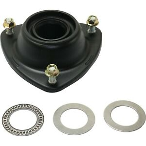 Shock And Strut Mount For 1989 1997 Geo Metro Front Driver Or Passenger Side