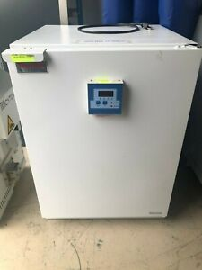 Thermo Scientific Refrigerator