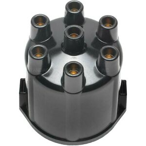 Dr 433 Distributor Cap New For Chevy Chevrolet Corvair Truck 1961 1964