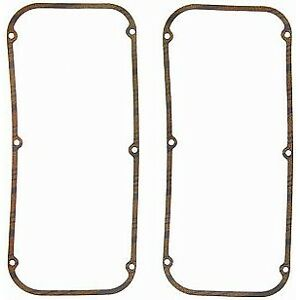 Vs6360 Felpro Valve Cover Gaskets Set New For Town And Country Ram Truck 300 J2