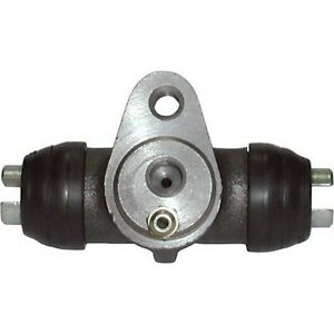 134 33102 Centric Wheel Cylinder Rear New For Vw Volkswagen Beetle Super Thing