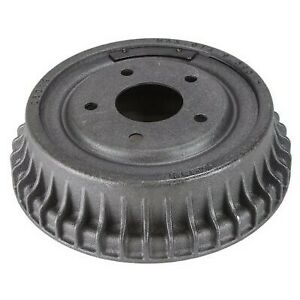 122 62014 Centric Brake Drum Rear New For Chevy Le Sabre S10 Pickup S 10 Blazer