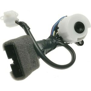 Us 195 Ignition Switch New For Toyota Previa 1991 1997