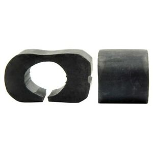 Ac Delco 45g0503 Sway Bar Bushing For 68 73 Chevrolet Chevelle