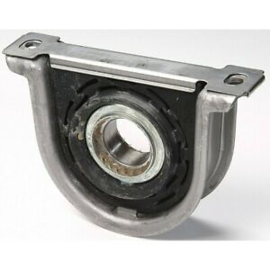 Hb88509 Timken Center Bearing Rear New For F350 Truck Pickup Suburban Ford F 350