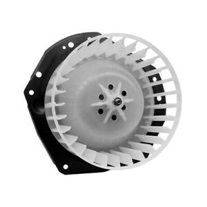 15 80666 Ac Delco Blower Motor New For Chevy Suburban Citation Express Van K10