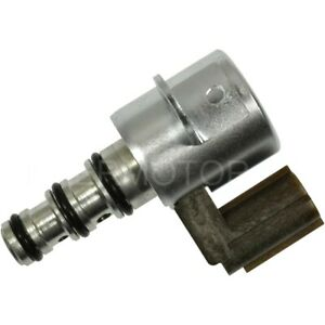 Tcs87 Automatic Transmission Solenoid New For Honda Odyssey Acura Tl 2004 2006