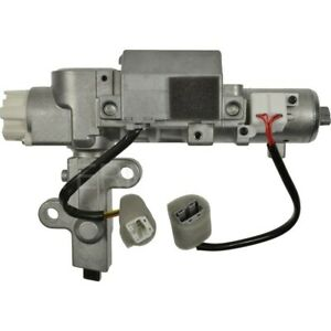 Us 1086 Ignition Switch New For Nissan Pathfinder 2008 2012