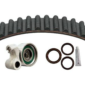 95215k1s Dayco Timing Belt Kit New For Lexus Gs300 Is300 Toyota Supra Sc300