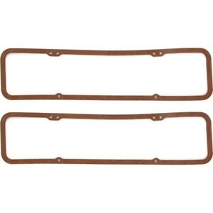 Avc322 Apex Valve Cover Gaskets Set New For Chevy Le Sabre Suburban Express Van