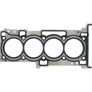 Ahg286 Apex Cylinder Head Gasket New For Chrysler Sebring Dodge Caliber Avenger