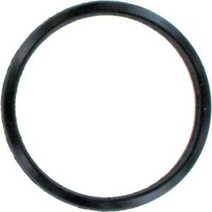 Awo2047 Apex Water Outlet Gasket New For Chevy 4 Runner Toyota Camry Tacoma Rav4